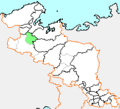 Map.Oe-Town.Kyoto.PNG