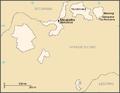 MapBantoustanBophuthatswana.PNG