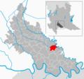 Map - IT - Lodi - Castiglione d'Adda.png