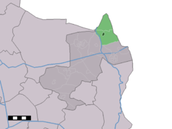 Map NL - Dinkelland - Lattrop Breklenkamp.png