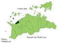 Map Tadotsu en.png