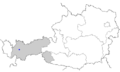 Map at mils bei imst.png