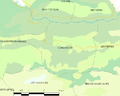 Map commune FR insee code 06047.png