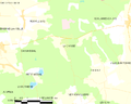 Map commune FR insee code 10072.png