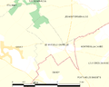 Map commune FR insee code 14402.png