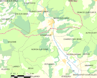 Map commune FR insee code 21302.png