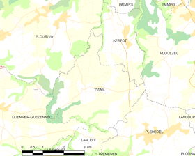 Map commune FR insee code 22390.png