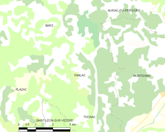 Map commune FR insee code 24174.png
