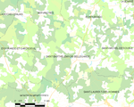 Map commune FR insee code 24380.png