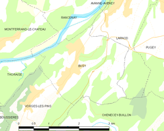 Map commune FR insee code 25103.png