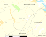 Map commune FR insee code 28095.png