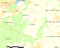 Map commune FR insee code 28321.png