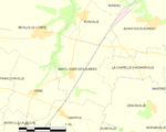 Map commune FR insee code 28344.png
