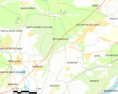 Map commune FR insee code 30107.png