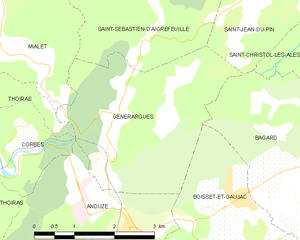 Map commune FR insee code 30129.png