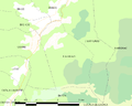 Map commune FR insee code 31092.png