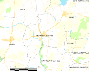 Map commune FR insee code 35195.png