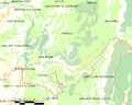 Map commune FR insee code 38108.png