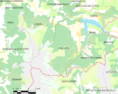 Map commune FR insee code 38299.png
