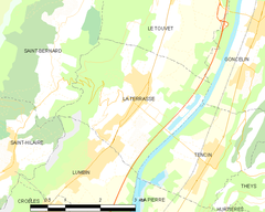 Map commune FR insee code 38503.png