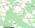 Map commune FR insee code 42014.png