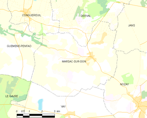 Map commune FR insee code 44091.png