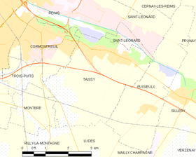 Map commune FR insee code 51562.png