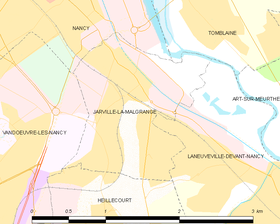 Map commune FR insee code 54274.png
