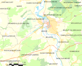 Map commune FR insee code 55545.png