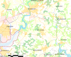 Map commune FR insee code 56094.png