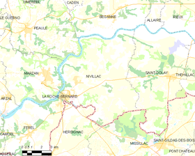 Map commune FR insee code 56147.png