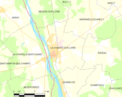 Map commune FR insee code 58059.png