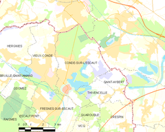 Map commune FR insee code 59153.png