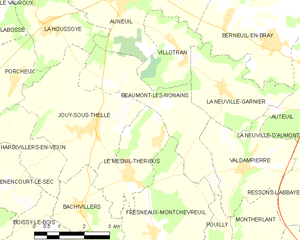 Map commune FR insee code 60054.png