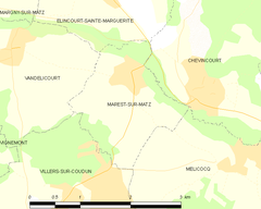 Map commune FR insee code 60378.png