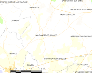 Map commune FR insee code 61361.png