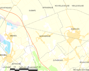 Map commune FR insee code 62621.png