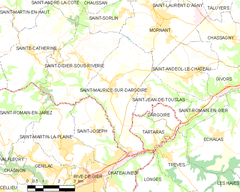 Map commune FR insee code 69228.png