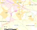 Map commune FR insee code 69283.png