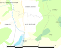 Map commune FR insee code 70105.png