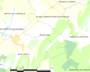 Map commune FR insee code 70531.png