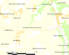 Map commune FR insee code 76197.png