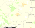 Map commune FR insee code 77113.png