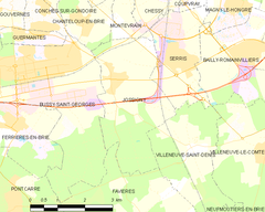 Map commune FR insee code 77237.png