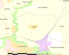 Map commune FR insee code 77292.png