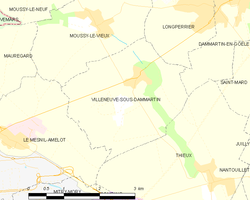 Map commune FR insee code 77511.png