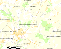 Map commune FR insee code 79264.png