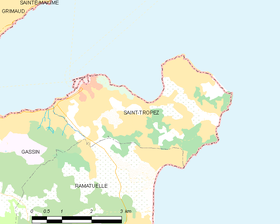 Map commune FR insee code 83119.png