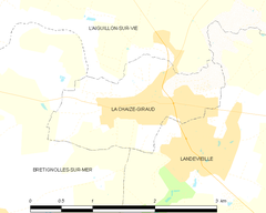 Map commune FR insee code 85045.png
