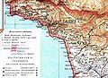 Map of Abkhazia 1890 (from B&E).jpg